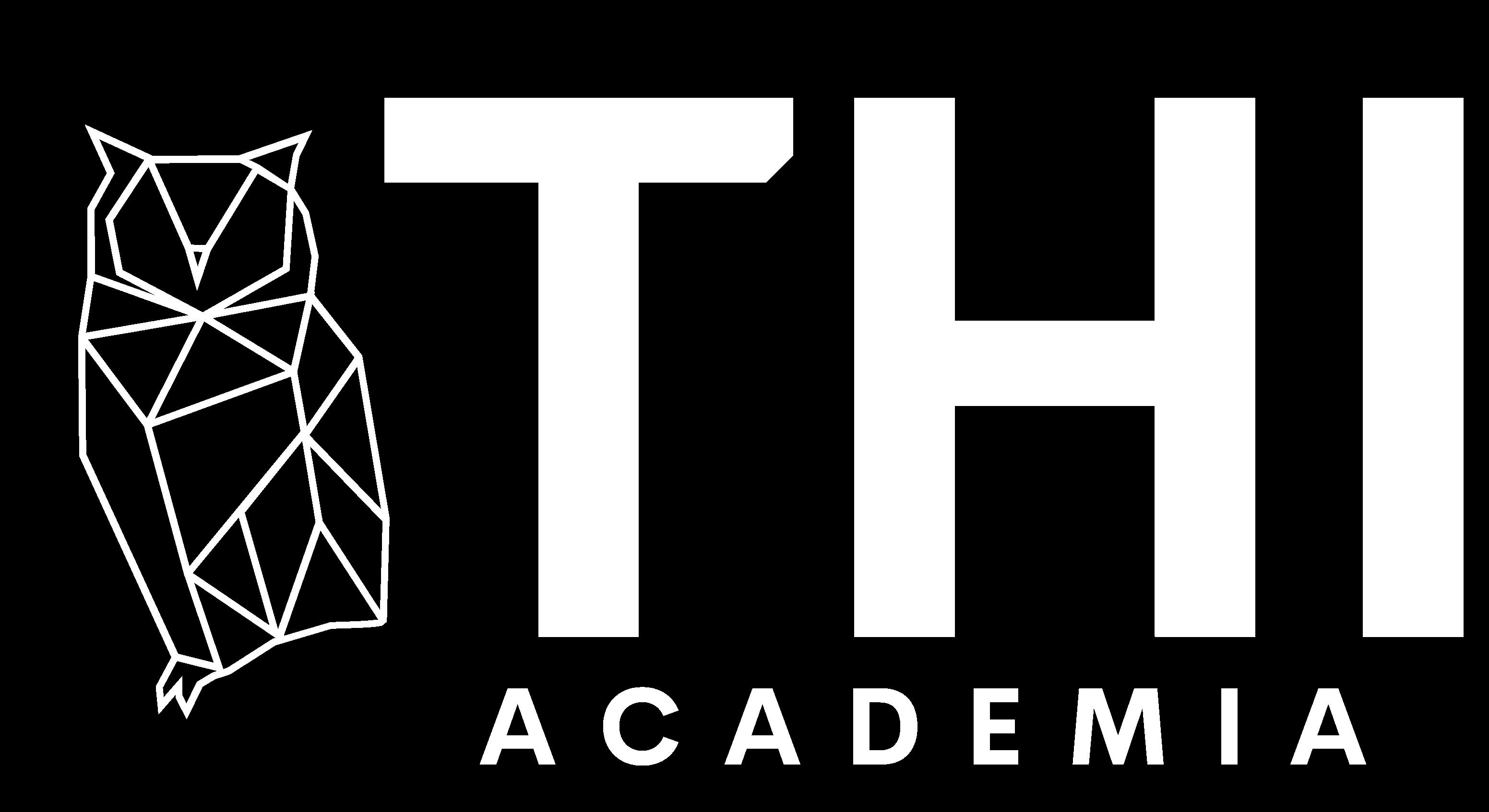 Academia THI